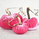 Think Pink: My Favorite Products in Support of Breast Cancer Awareness 2013