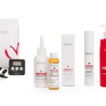 eSalon: Bridging the Gap Between Professional & At Home Hair Coloring
