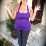Getting Ready for Winter Fitness with Soybu Activewear