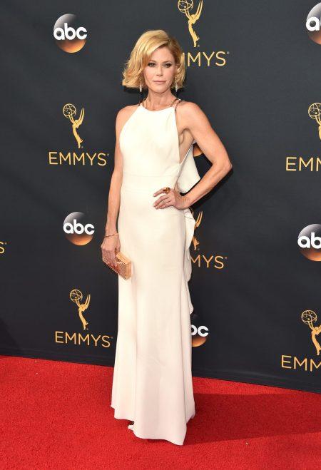 2016 Emmy Awards, Julie Bowen