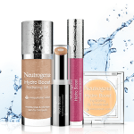 GIVEAWAY: Win Neutrogena's New Hydro Boost Cosmetics Collection (3 Winners/$300 Value)