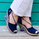 40 Plus Fashion: Cabi Empowers Women to Feel Fabulous