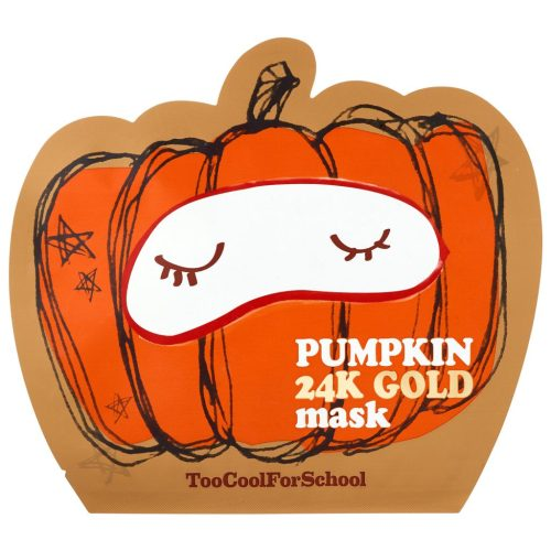 Every Fall, I get obsessed with all things pumpkin! Pumpkin pie, pumpkin spice lattes & pumpkin beauty products. Here are my favs this season!