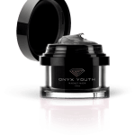 40 Plus Skincare: Onyx Youth Korean Magnet Mask Makes You Look Younger