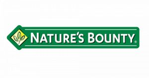 I am excited to partner with Nature's Bounty on this informative women's health post to share some of my favorite wellness tips to help women over 40 feel healthy and vibrant