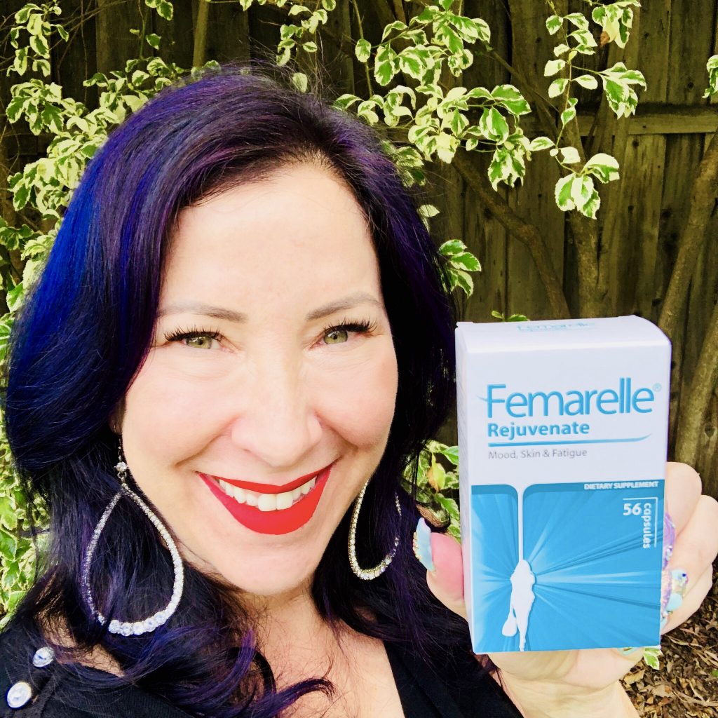 Are you over 40 and struggling with how to treat your perimenopause symptoms? Femarelle is a natural alternative to hormone therapy that treats perimenopause by restoring hormonal balance.