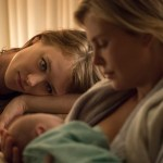 Tully: A Funny, Raw & Honest Look at Motherhood