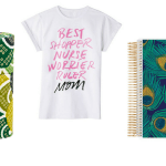 10 Last Minute Mother's Day Gifts to Pamper & Spoil Mom