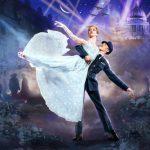 Matthew Bourne's Cinderella: An Inspired Twist on a Classic Fairytale