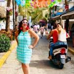 5 Reasons You Need to Visit Sayulita Mexico in Riviera Nayarit