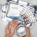 MitoQ: Gives You More Youthful Skin from the Inside Out