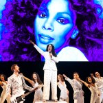 Get Up & Dance at Summer: The Donna Summer Musical