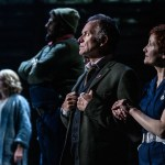 Must See Theater in Los Angeles: The Last Ship and Until The Flood