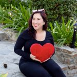 Invitae: Helping You Screen for Hereditary Heart Conditions at Home