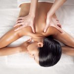 Burke Williams Immunity Boosting Vitality Massage is Perfect for Cold and Flu Season