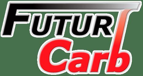 futurcarb_logo_1