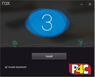 شرح برنامج  Nox App Player    محاكى الاندرويد على الكمبيوتر 2016