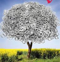 hogyan szabadíthatjuk meg szervezetünket az alumíniumtól