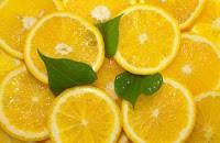 A citrom ereje-10.000x hatásosabb a kemonál