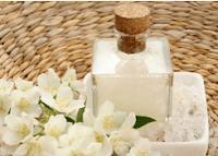 kasztiliai folyékoyn szappan recept