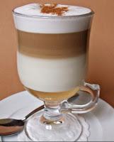 A legjobb kávékülönlegességek