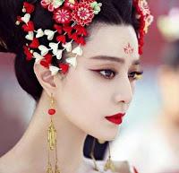A leghatékonyabb bőrregeneráló a rizsvíz-lásd a japán nők szépségét
