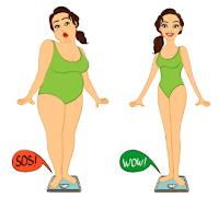 Ez egy kínai praktika ,ami segíthet a fogyásban - próbáld meg
