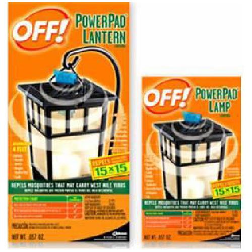 Piege A Moustique Exterieur 12 Natural Mosquito Repellent