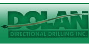 Dolan Directional Drilling