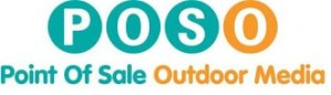 POS Outdoor Media