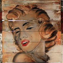 Marilyn def1