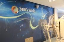 Sems World2