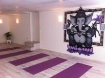 Tanith Welness Ganesha def