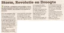 haarlems_weekblad_10_augustus