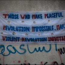 libya_032711_sobecki_graffiti07