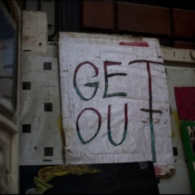 libya_032711_sobecki_graffiti09