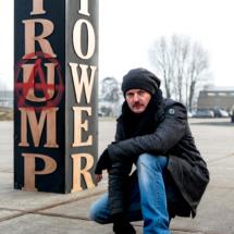 3Ronald_Duikersloot_TrumpTower_by_Joyce_Goverde-13