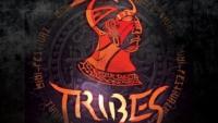 TRIBES-960px-960x540