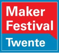 maker-festival2
