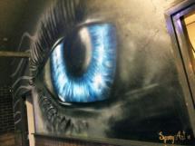 CUE eye2
