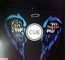Cue AngelWings2