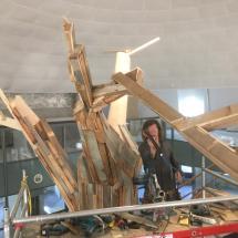 Planetarium by AtelierRD nl 3