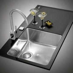 Franke Kitchen Sinks Kohler Forte Faucet Catalogue Ronald S Home Designs
