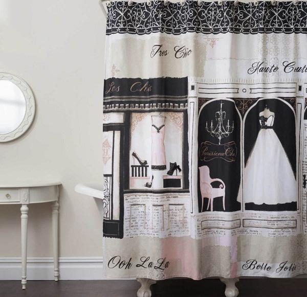 ronald s home designs wordpress com