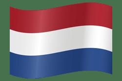 Dutch (NL)