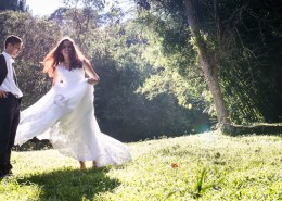 Fotógrafo de Casamento em SP - Ana e Edu