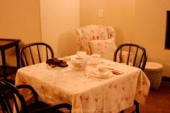 Teakettle Casa de Chá_08