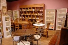 Teakettle Casa de Chá_11