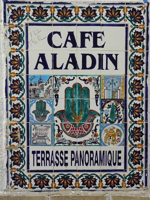 Cafe Aladin-2