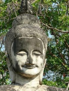Sculpture park in Nong Khai-11